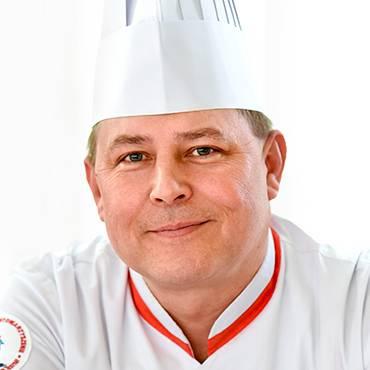 Grzegorz Wiatrowski
